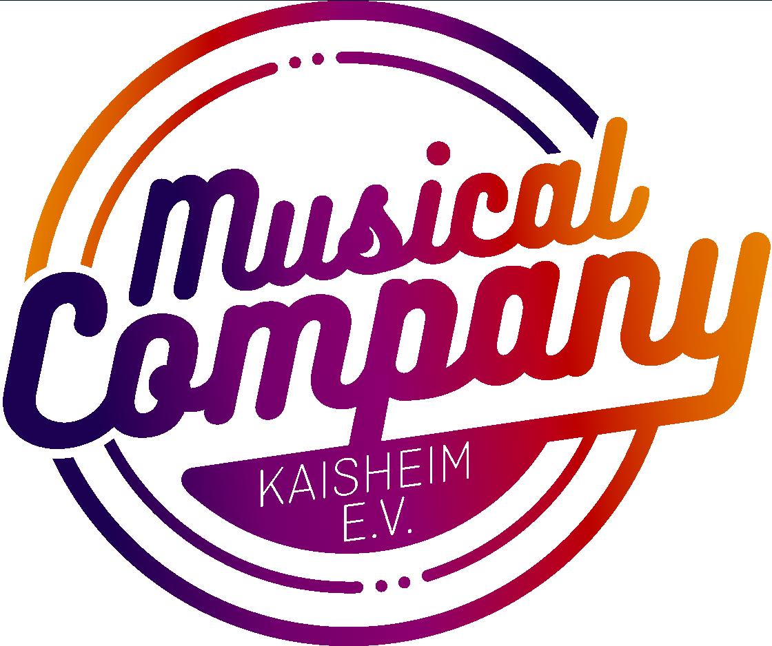 Musical Company Kaisheim